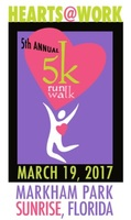 5th Annual Hearts At Work 5K Run/Walk for The American Heart Association - Sunrise, FL - f184fc67-c5cc-4660-8fb6-3e810e4b18ed.jpeg