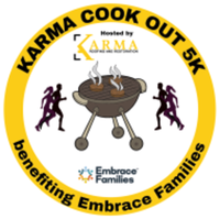 Karma Cook Out 5K - Orlando, FL - race113211-logo.bGT8gc.png