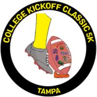 College Kickoff Classic 5K Tampa - Tampa, FL - race113215-logo.bGT8xZ.png