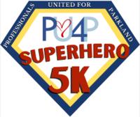 Superhero 5K presented by Professionals United 4 Parkland - Deerfield Beach, FL - race113217-logo.bGT8Rn.png