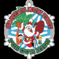 Santa's Run Fest - Winter Haven, FL - race112926-logo.bGUp4h.png