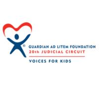 Guardian Ad Litem Foundation 5K & Kids Fun Run - 2022 - Fort Myers, FL - race113216-logo.bGUPOm.png
