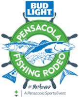 Fishing Rodeo Volunteer - Pensacola, FL - race113281-logo.bGUslr.png