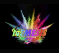 Nemesis 5k Color Run - Reading, PA - race113128-logo.bGUQjL.png