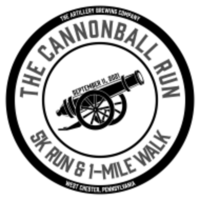 The Cannonball Run - West Chester, PA - race111861-logo.bGK0fn.png