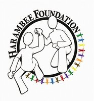Harambee Happy Feet Hybrid Run, Walk, Ride Event - Norristown, PA - c3aa36cd-e2a0-4f17-b3d8-6a9a16d321ae.jpg