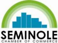 24th Annual Seminole Stampede - Seminole, FL - 9dc35d4b-8a2e-4ebc-8a07-114e2fb24794.jpg