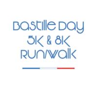 Bastille Day 5K & 8K Run/Walk - Chicago, IL - race112665-logo.bGPShf.png