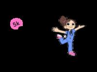 5K Scrub Run - Run for Rachel - Dekalb, IL - race112894-logo.bGRuXM.png