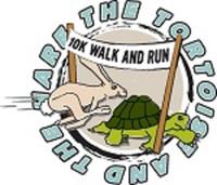 Tortoise and the Hare 10K & 3 Mile Walk - Salisbury, MA - race113338-logo.bGUNHS.png