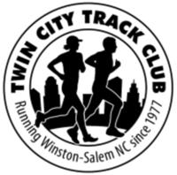Juneteenth Celebration & Hanes Park Cleanup - Winston Salem, NC - race113347-logo.bGVkOv.png