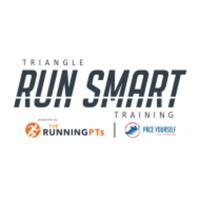 Fall 2021 Full & Half Marathon Training: Cary & Holly Springs - Holly Springs, NC - race113033-logo.bGSqV1.png