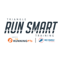 Fall 2021 5K/10K/Half Marathon Training: Holly Springs - Holly Springs, NC - race113037-logo.bGSs1P.png