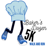 The Bakers Dozen 5K - Newton, NC - race112921-logo.bGTNZ5.png