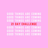 21 Day Women's Wellness Challenge (August) - Anywhere, NC - race113085-logo.bGSPyC.png