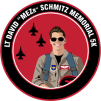 Lt David Schmitz Foundation Memorial 5K - Shaw A F B, SC - race113231-logo.bGT_fW.png