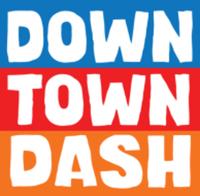Simpsonville Downtown Dash - Simpsonville, SC - race113292-logo.bG2Jbd.png