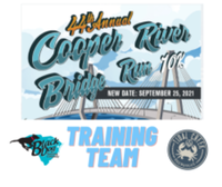Black Dog Running Co/Tidal Creek Brewhouse 10K Training Team - Myrtle Beach, SC - race113320-logo.bGUJ_W.png
