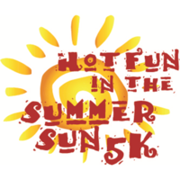 Hot Fun in the Summer Sun 5K - Kennesaw, GA - 14f625dc-86e2-4544-92ad-8a0564de9417.png