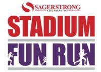 SagerStrong Stadium Fun Run - Atlanta, GA - e116b1e2-d494-4c53-b768-c749fc7c1f2c.jpg