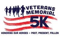 Veterans Memorial 5K Run - Marietta, GA - 46c78f43-bffb-4e30-910c-7b68ecd0c838.jpg