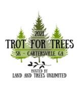 Trot for Trees 5K - Cartersville, GA - race113100-logo.bGS7pL.png