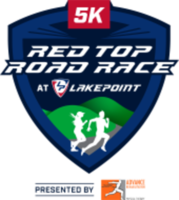 Red Top Road Race at LakePoint Presented by Advance Rehabilitation - Cartersville, GA - race113229-logo.bGT-14.png