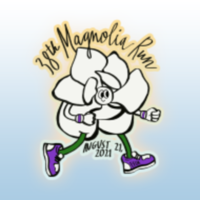 2021 Magnolia Run & Walk for Epilepsy - WALKER - Atlanta, GA - race112507-logo.bGPQWa.png