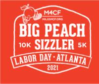 Big Peach Sizzler - Atlanta, GA - race112292-logo.bGUai4.png