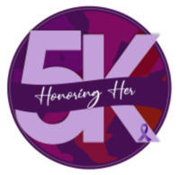 Honoring Her 5K - Any City - Any State, GA - race110577-logo.bGNejP.png