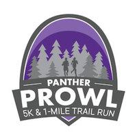 Panther Prowl 5K & 1-Mile Trail Run - Prattville, AL - fe0a9ad4-c449-4aca-8aed-f7bf26b85314.jpg