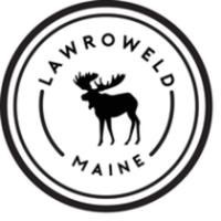 Lawroweld Triathlon - Weld, ME - race113117-logo.bGTRr7.png