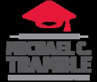 Michael C. Tramble Memorial Scholarship Fund Virtual Race - St. Louis, MO - race112025-logo.bGNSmp.png
