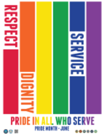 NJ National Guard Pride Month Virtual/In Person 5K Event - Fort Dix, NJ - race113232-logo.bGT_dQ.png