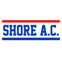 Lake Takanassee Summer Series - Long Branch, NJ - race113122-logo.bGTqRG.png