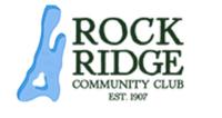 Rock Ridge Race Series: Summer Kick Off 5K, Kids Race and Boulders to Pebbles Celebration - Denville, NJ - race112844-logo.bGSemu.png