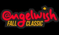 The Angelwish Fall Classic - Virtual Walk, Run or Ride - Hoboken, NJ - race112684-logo.bGVSHR.png
