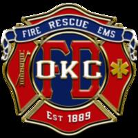 OKCFD Project Life 5K Run - Oklahoma City, OK - race113202-logo.bGT-cy.png