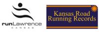 River Rat 4 Mile - Lawrence, KS - race113373-logo.bGVc1n.png