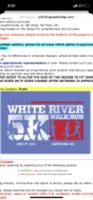 White River 5K Run/Walk - Crawford, NE - race113186-logo.bGTWV-.png