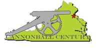 2021 Cannonball Century Ride - Fredericksburg, VA - 87faeef4-a251-435e-b81e-976284369b5b.png