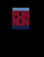 Pleasantville Firecracker Fun Run - Pleasantville, IA - race113245-logo.bGUc6O.png