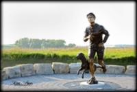 Jon Tumilson Go Crush It 5K Challenge - Rockford, IA - race105561-logo.bGTPDR.png
