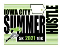 Iowa City Summer Hustle - Iowa City, IA - race111432-logo.bGRPwD.png