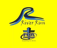 2021 Wathena River Run 5k/10k - Wathena, KS - d98281aa-3816-4ebd-ae6d-705589d9d149.jpg