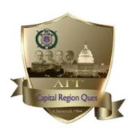 Capital Region Ques 5K Run/2K Walk - Alexandria, VA - race81910-logo.bDOmHy.png