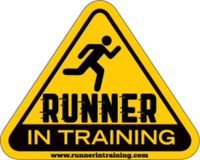 4th of July RIT Group Run! - Winchester, VA - race113355-logo.bGU4hJ.png