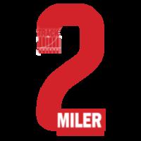 Race Fest Track Two Miler - Charlottesville, VA - race113387-logo.bGVr8s.png