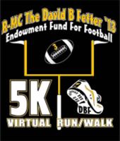 R-MC The David B Fetter '13 Endowment Fund for Football Virtual 5K Run/Walk - Mechanicsville, VA - race112376-logo.bGScuw.png