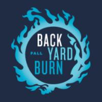 Fall Backyard Burn Trail Run - Pohick Bay - Lorton, VA - race113304-logo.bGUzOM.png